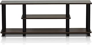 Best entertainment center low profile Reviews