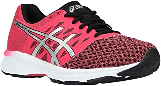 ASICS Gel-Exalt 4 Womens Running Trainers T7E5N Sneakers Shoes 700