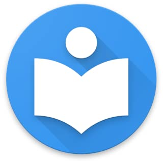 Blinkmarks: Fast, Simple Cloud Bookmark Manager