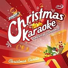 Zoom G Hits 22: Christmas Carols