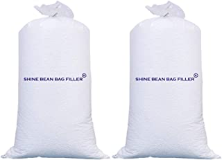 Shine Bean Bag Filler 1 kg(No 1 Grade