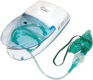 Dr. Morepen CN06 Compressor Nebulizer