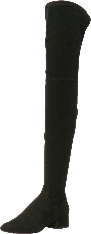 Dolce Vita Frauen Stiefel  | Hohe Qualität und geringer Aufwand