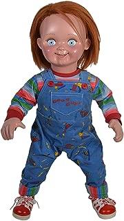 Universal Studios LLC Child's Play 2 - Good Guys Chucky Doll with Box