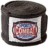 Combat Sports Hand Wraps