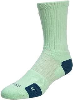 Crew Socks Elite Baloncesto