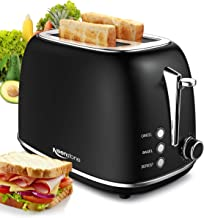 Best tefal bread toaster Reviews