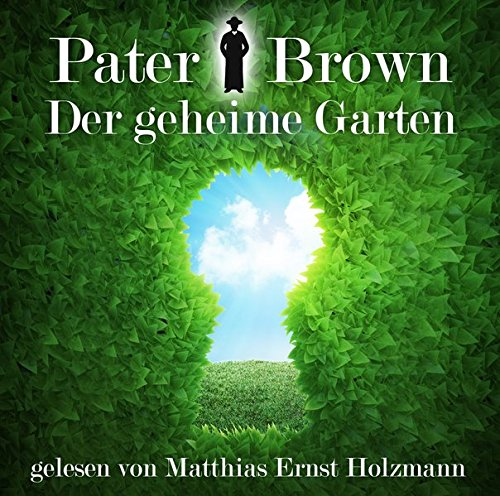 Pater Brown - Der