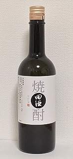田酒 焼酎 30度 720ml