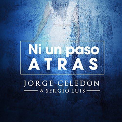 Jorge Celedón & Sergio Luis Rodríguez