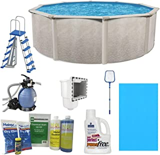 Best kmart pool sand Reviews
