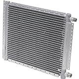 Universal Air Conditioner CN 001214PFC A/C Condenser