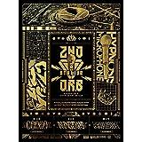 ヒプノシスマイク –Division Rap Battle- 6th LIVE ≪2ndD.R.B≫ 1st Battle・2nd Battle・3rd Battle Blu-ray