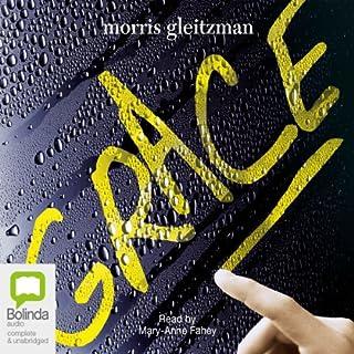 Grace cover art