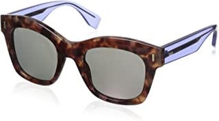 Fashion Eyewear Womens Mens Unisex Secretary Style Clear Lens Glasses-DG7318-Pick Your Color