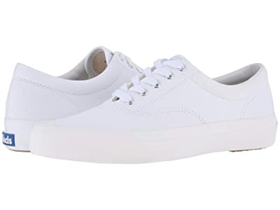Keds Anchor (White) Women