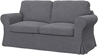 Amazon.es: Ikea Sofas Cama