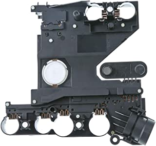 Best transmission cover plate Reviews