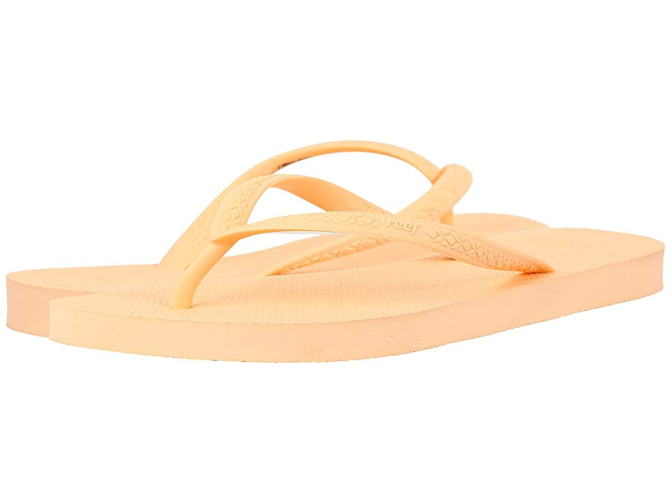Reef Escape (Peach) Women