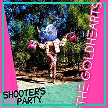 Shooter's Party