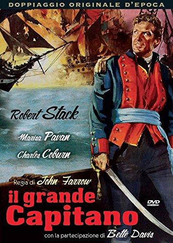 Il Grande Capitano (1959)