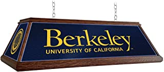 Best berkeley golden bears Reviews