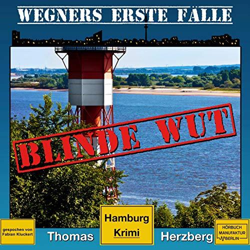 Blinde Wut cover art