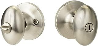 surelock door hardware