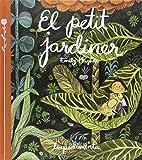 El Petit Jardiner (La Petita Impedimenta)