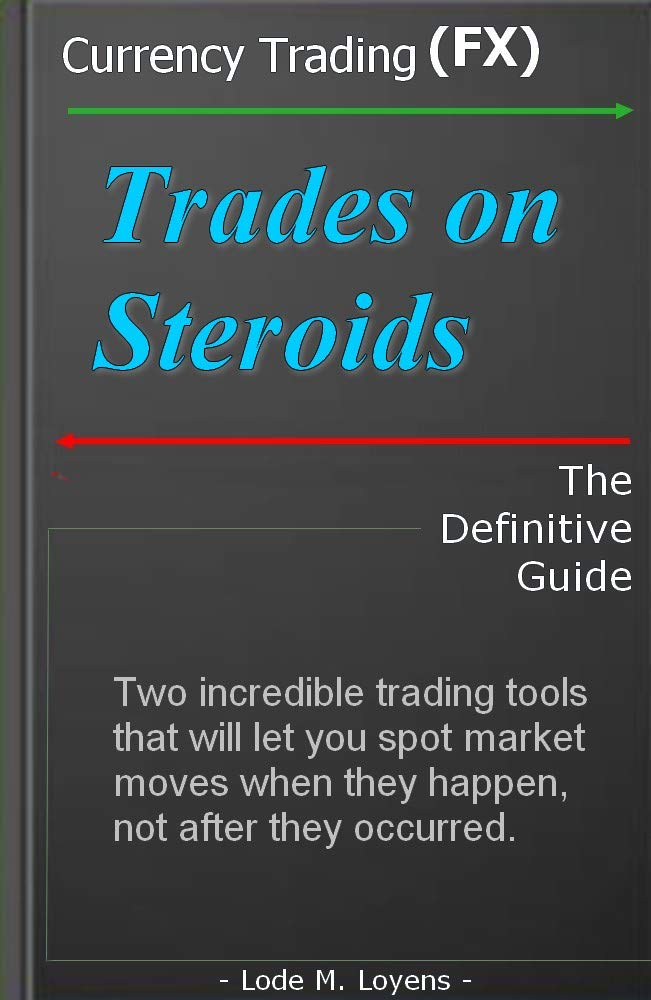 Trades on Steriods