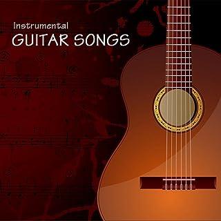 Guitar Songs Instrumental