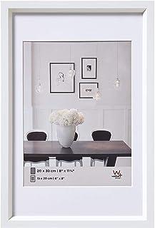 DELUXE35 Bilderrahmen 50x35 cm oder 35x50 cm Foto//Galerie//Posterrahmen