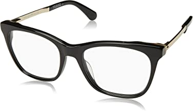 Kate Spade Joelyn WR7 Eyeglasses Black Havana Frame 51mm