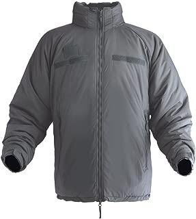 Extreme Cold Weather Parka Gen III Level 7 Urban Gray GI (Medium Regular)