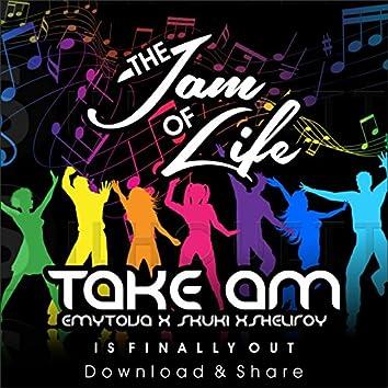 Take Am