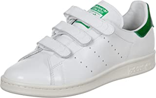baskets adidas stan smith velcro homme