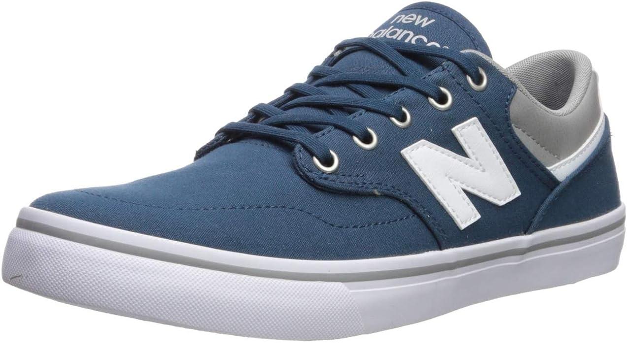 New Balance Men's All Coasts 331 V1 Sneaker