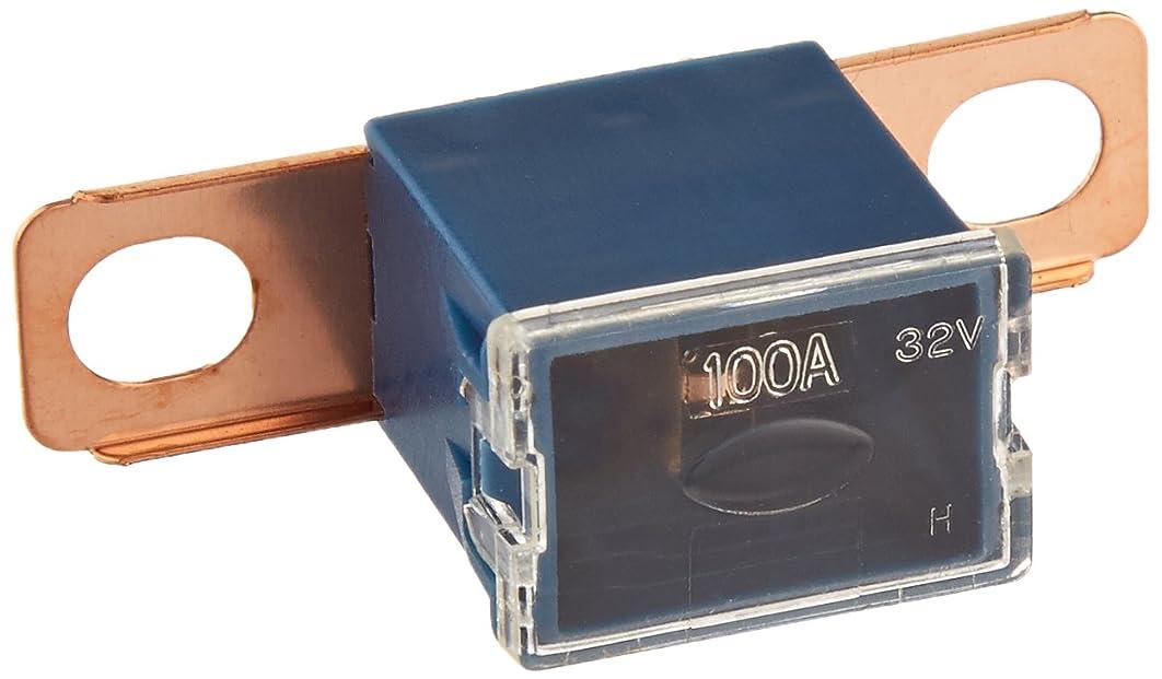 Bussmann FLD-100 Automotive Fusible Link (9/16