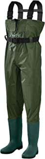 american made waders