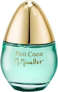 Micallef Baby's Coll. Petite Coeur Eau De Parfum, 30 ml