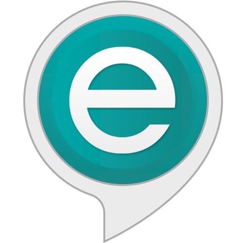 Evapolar Smart Home