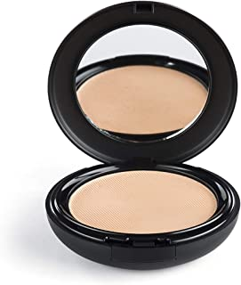 FACES Ultime Pro Xpert Cover Compact Natural 02 (9g)