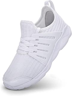 boys cheer shoes