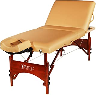 Best deauville spa massage Reviews