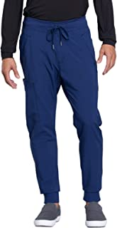 Best scrub joggers mens Reviews