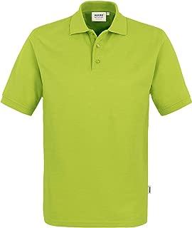 Amazon.es: 62 - Camisetas, polos y camisas / Hombre: Ropa