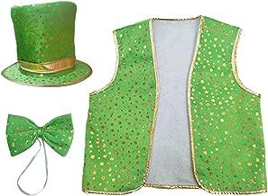 Boland 44912/Chapeau Irlandais Lady One Size