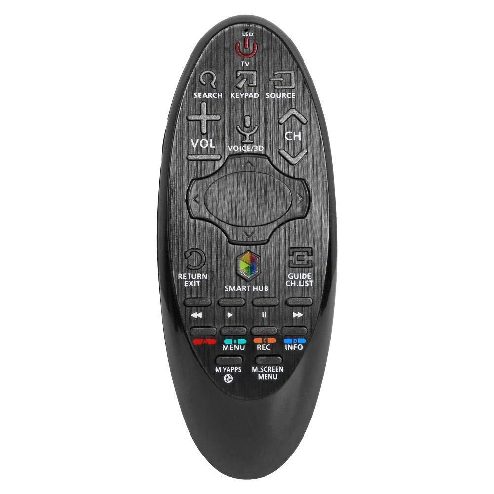 vanpower Universal Smart TV Control Remoto Compatible con Samsung ...