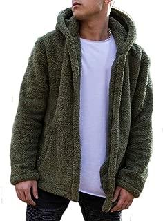 Best bear coat mens Reviews