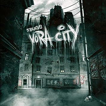 Vora City